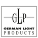 German Light Products GmbH